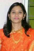 Dr. Padmapriya Chandran