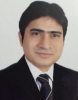 Dr. Pallav S Bhatia