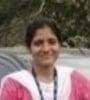 Dr. Pallavi Mangaiahgari