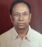 Dr. Palugulla Vengala Reddy