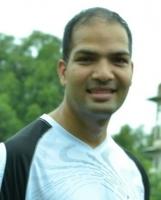 Dr. Pankaj Jain