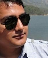 Dr. Pankaj Mittal