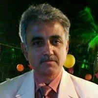 Dr. Parag Shah