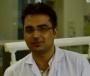 Dr. Paras Angrish