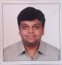 Dr. Parth Nagda