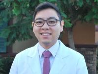 Dr. Paul K Cheng