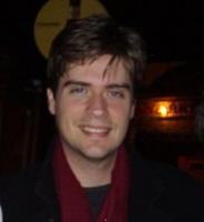Dr. Paul Zammit