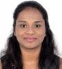 Dr. Pavithra Murugan