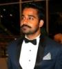 Dr. Pawan K Singh