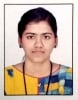 Dr. Pc Pavithra Pattu