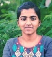 Dr. Pc Pavithra Pattu