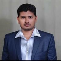 Dr. Penchala Prasad Kandikattu