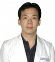 Dr. Peter Mark Chao