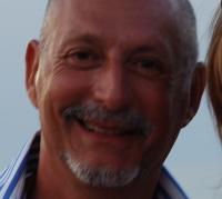Dr. Peter Vaccaro