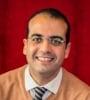 Dr. Philip Shenouda