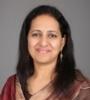 Dr. Pinky Devi Ayyappan