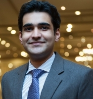 Dr. Pir Muhammad Siddique