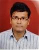 Dr. Piyush Agarwal