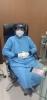 Dr. Pooja Pandya