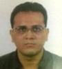 Dr. Gaurav Shah