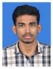 Dr. Poovarasan