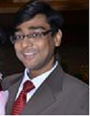 Dr. Prabhat Srivastava
