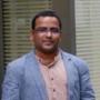 Dr. Prabhu Prasad N.c