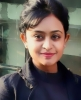 Prachi Kaushik