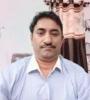 Dr. Pradeep Deorao Khedkar