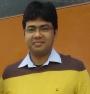Dr. Pradeep Kumar Yadav