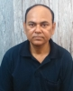 Dr. Pradeep Saxena