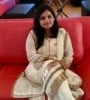 Dr. Prajna Shetty