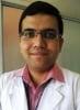 Dr. Prakash H Muddegowda
