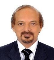 Dr. Prakash Nagar