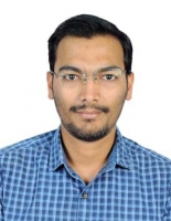 Dr. Prakashkumar P Bhatt