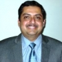 Dr. Pramod Nath