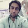 Dr. Pranay Shailendra Gandhi