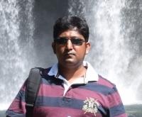 Dr. Prasanna Aradhya