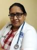 Dr. Prasanna Lakshmi