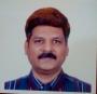 Dr. Prashant Dharmraj Shah