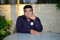 Dr. Prashant Kumar Singh