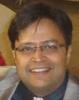 Dr. Prashant Shukla