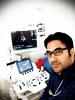Dr. Prashant Valecha