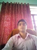 Prashil Pradiprao Junankar