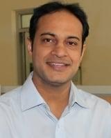 Dr. Prasun Mishra
