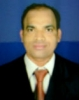 Dr. Pratap  Chandra Jena Jena