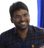 Dr. Prathap