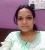 Dr. Pratibha Jain