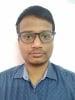 Dr. Pratik Gautam