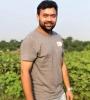 Dr. Pratik Prakash Kawde